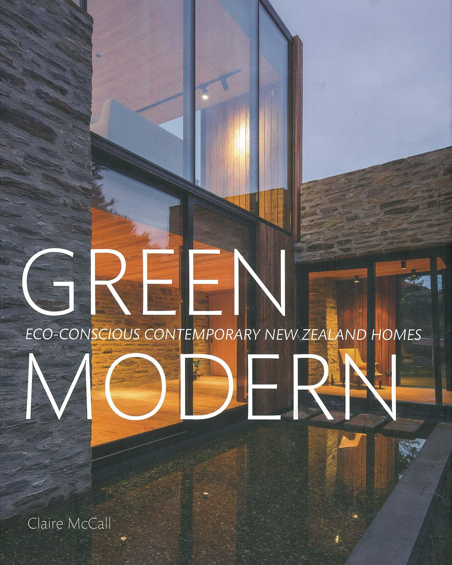 green Modern cover.jpg