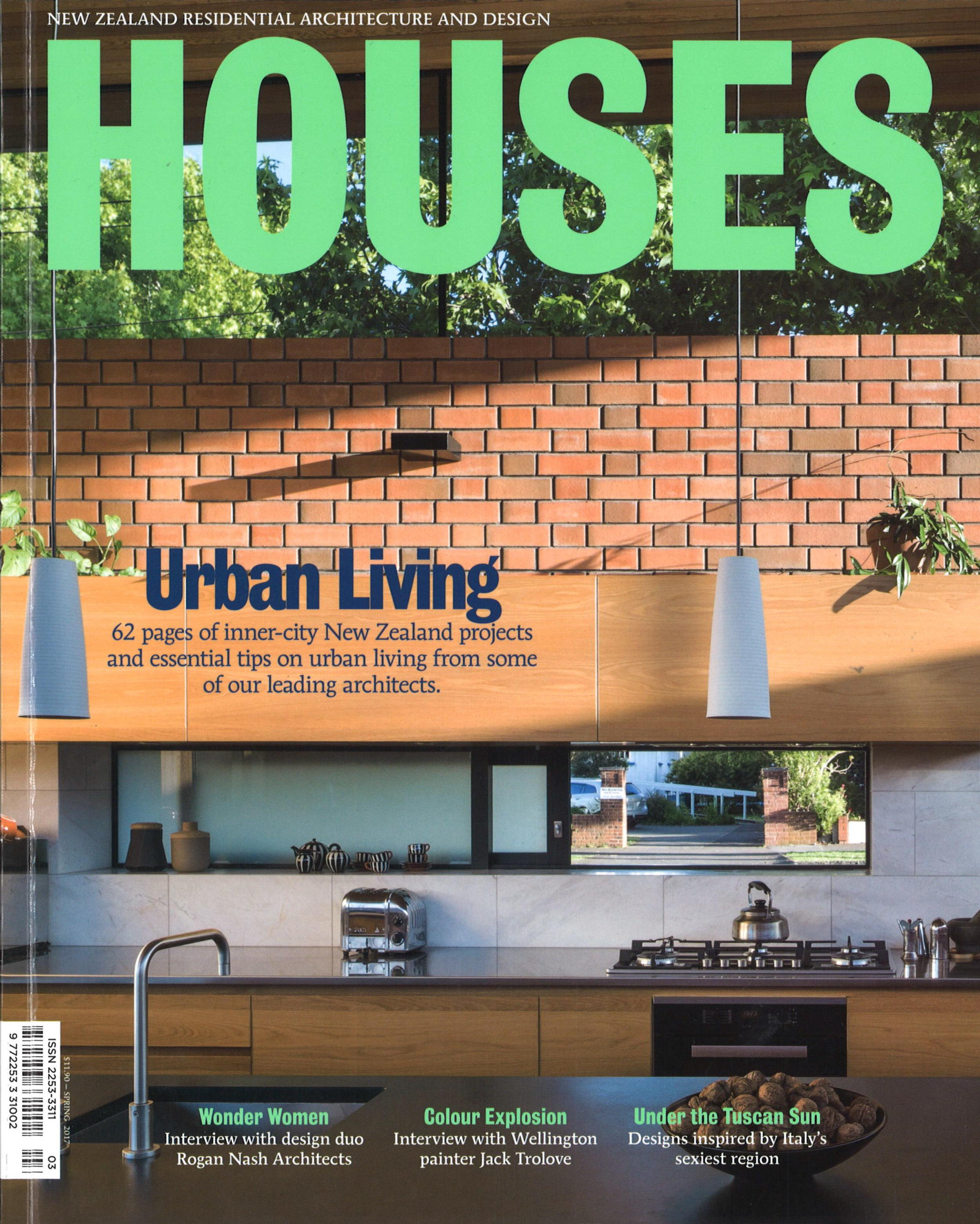 1709 Houses Mag.jpg