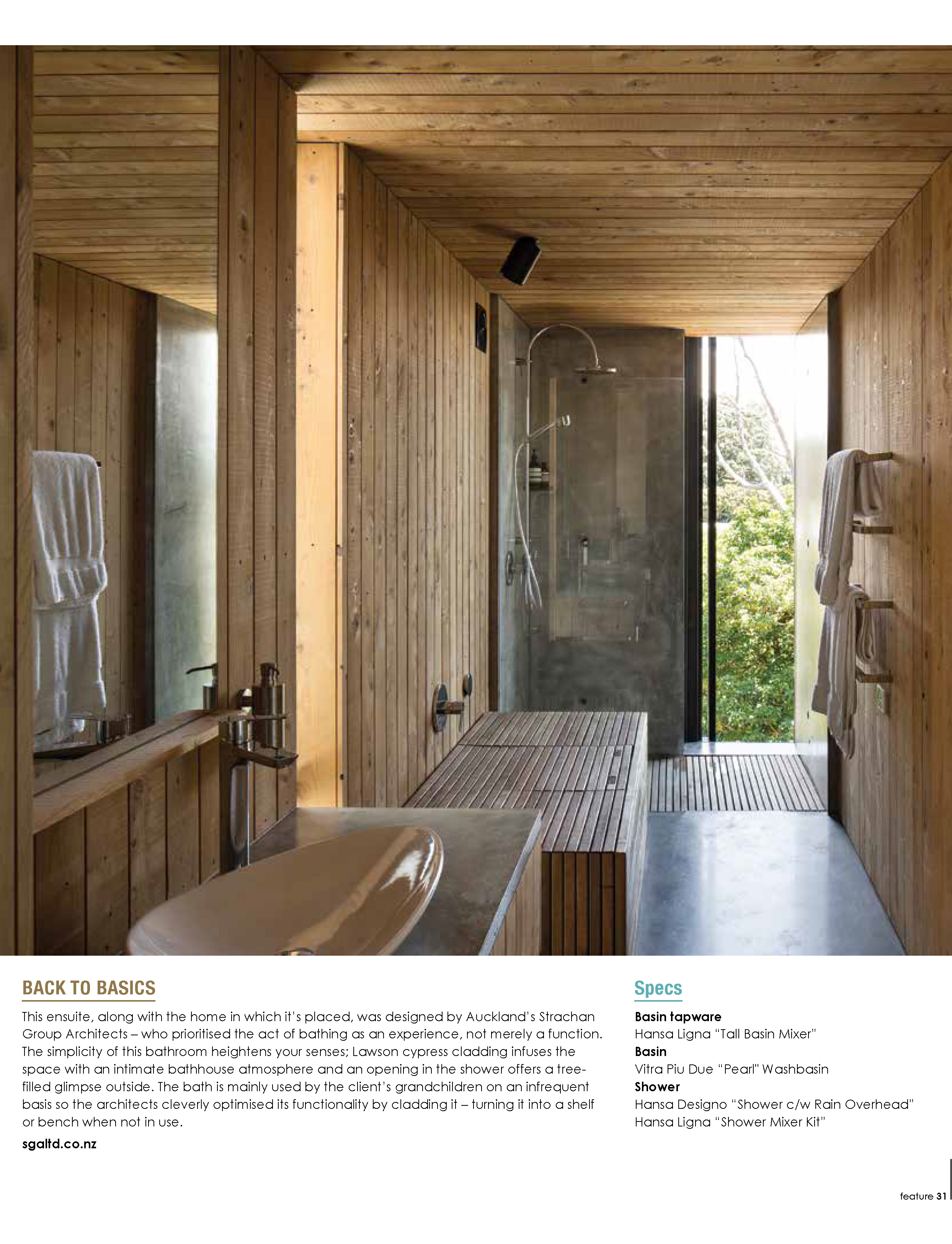 Pages from 61 Bathrooms Strachan Group Architects.jpg
