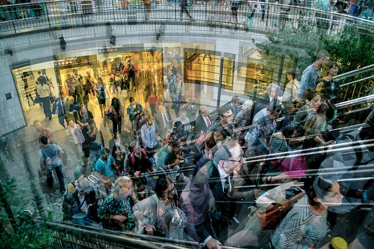 Francesco Di Benedetto Columbus Circle 1a.jpg