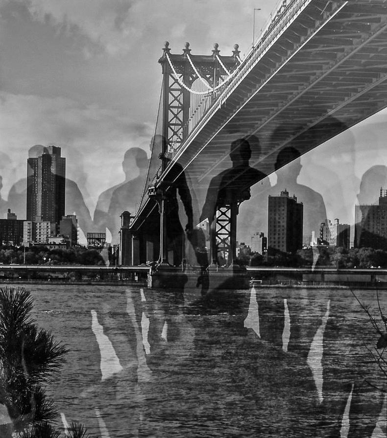 Manhattan Bridge 1aaq.jpg
