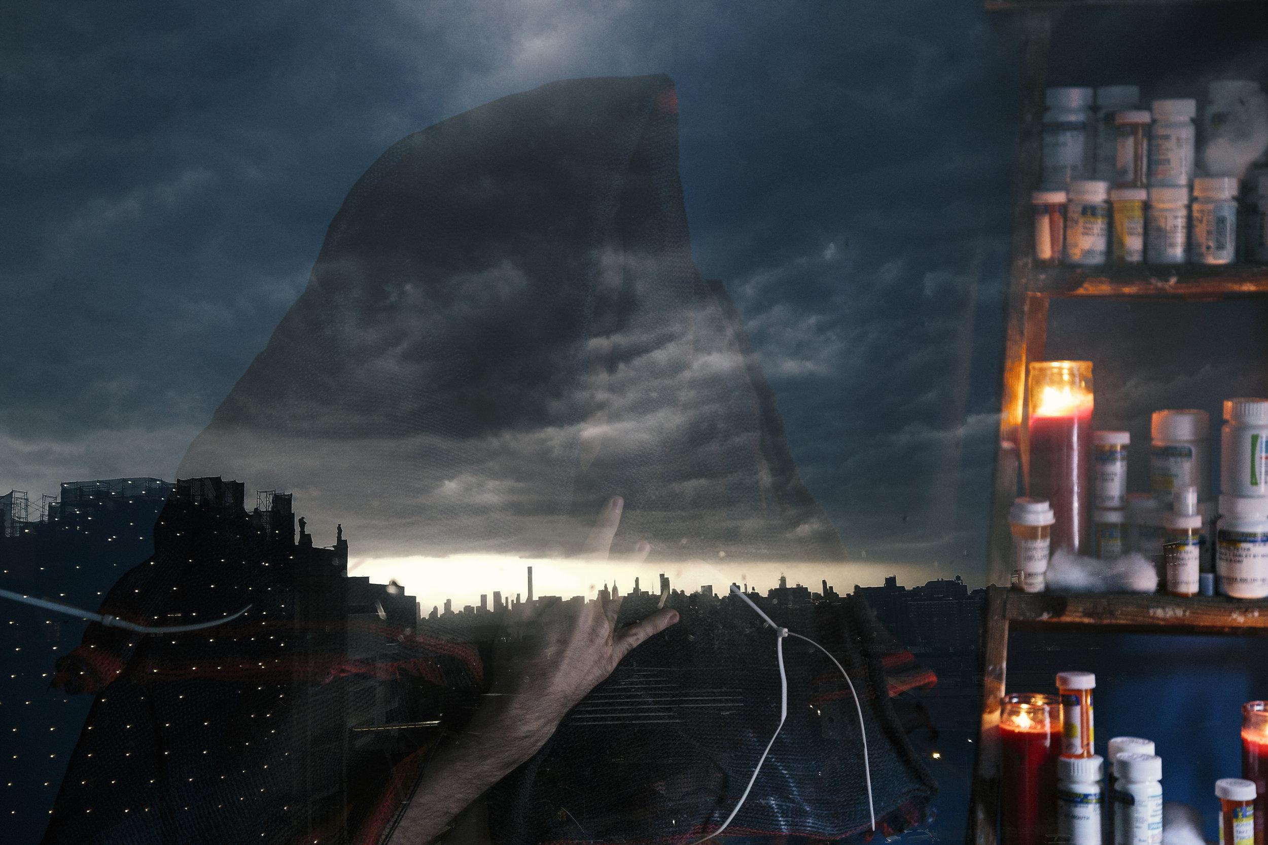 Long Black Veil.jpg