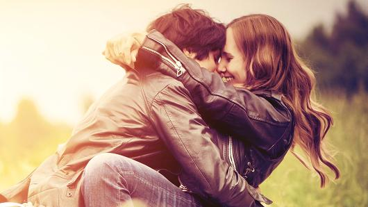 What Dating Mistake Are You Making? 3 Tips to Getting a Boyfriend