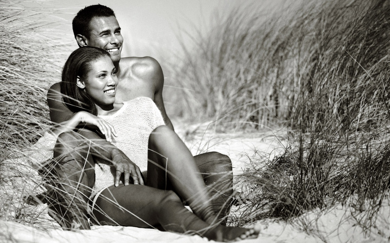 11 Ways to Increase Intimacy