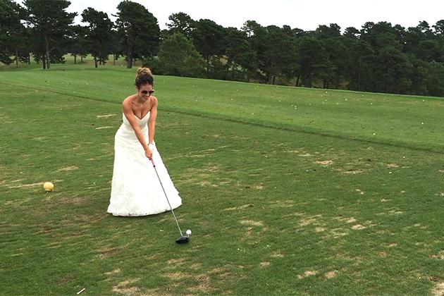wearing-wedding-dress-on-anniversary.jpg