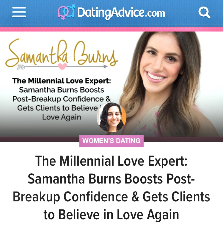 Samantha Burns The Millennial Love Expert for Dating Advice.jpg