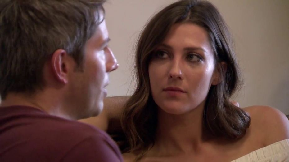 Open Letter to Becca Kufrin about Her Breakup on The Bachelor.jpg