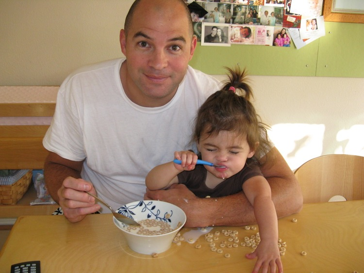 Layli+Dad.jpg