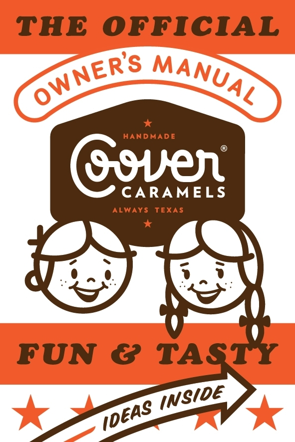Coover Caramels Manual Fun And Tasty.jpg