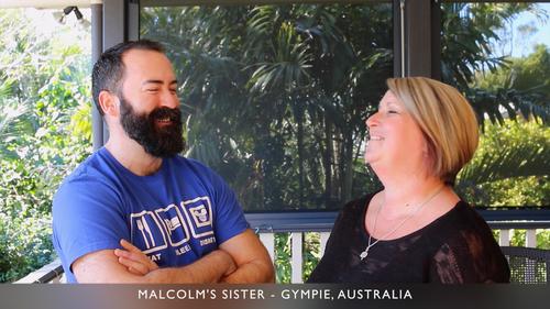 Malcolms+sister.jpg