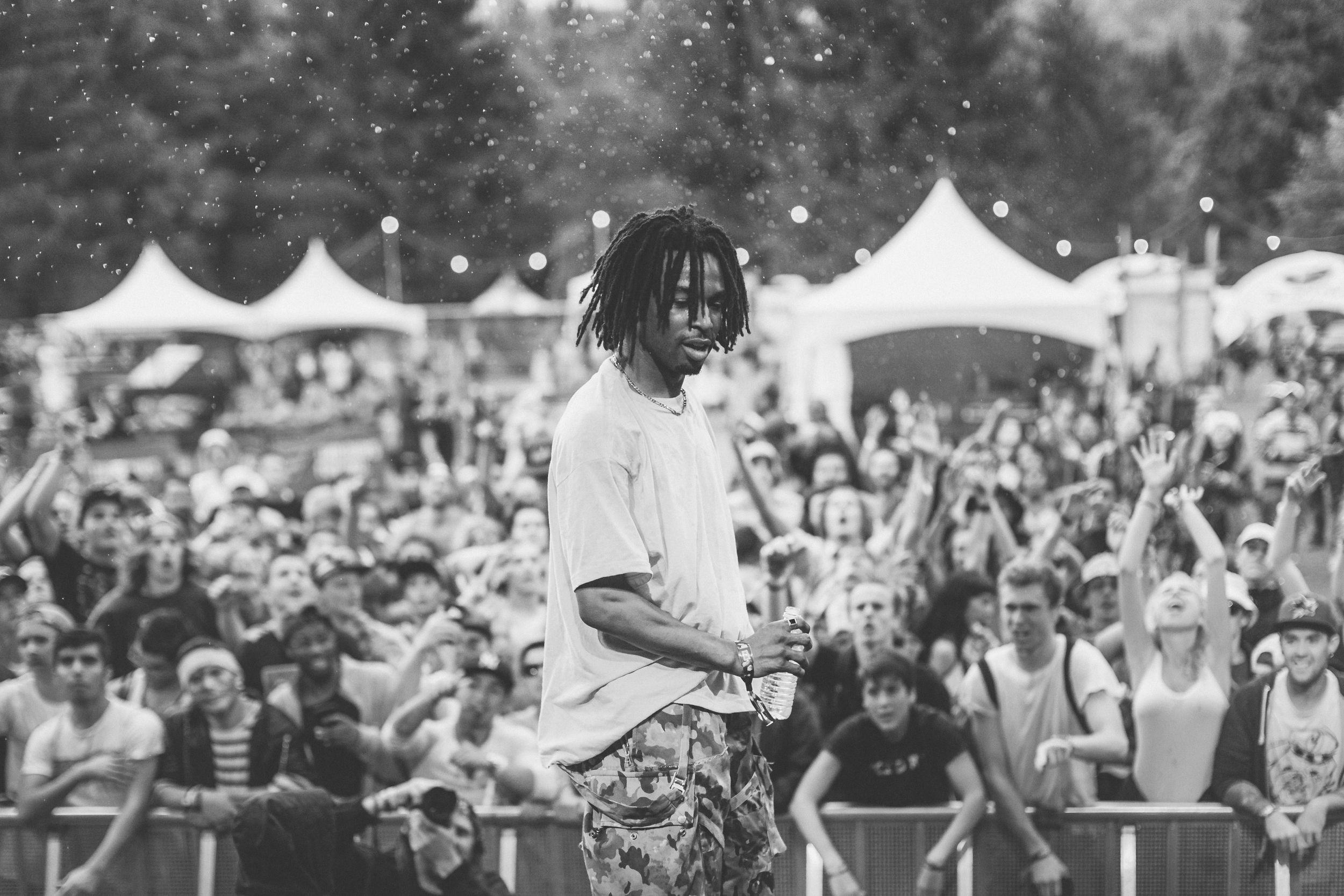 https://soundcloud.com/jazzcartier