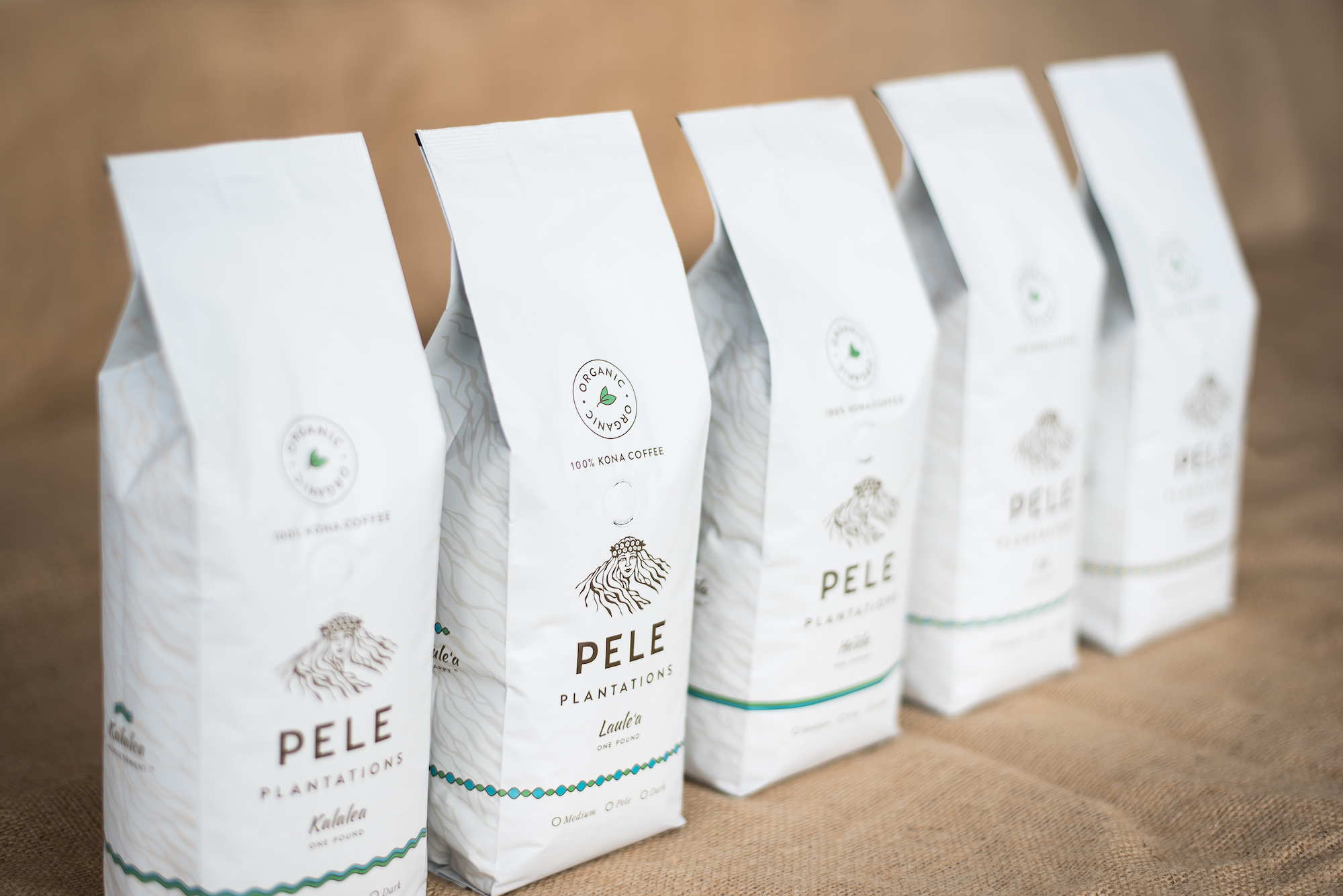 PelePlantations-PRINT-053.jpg