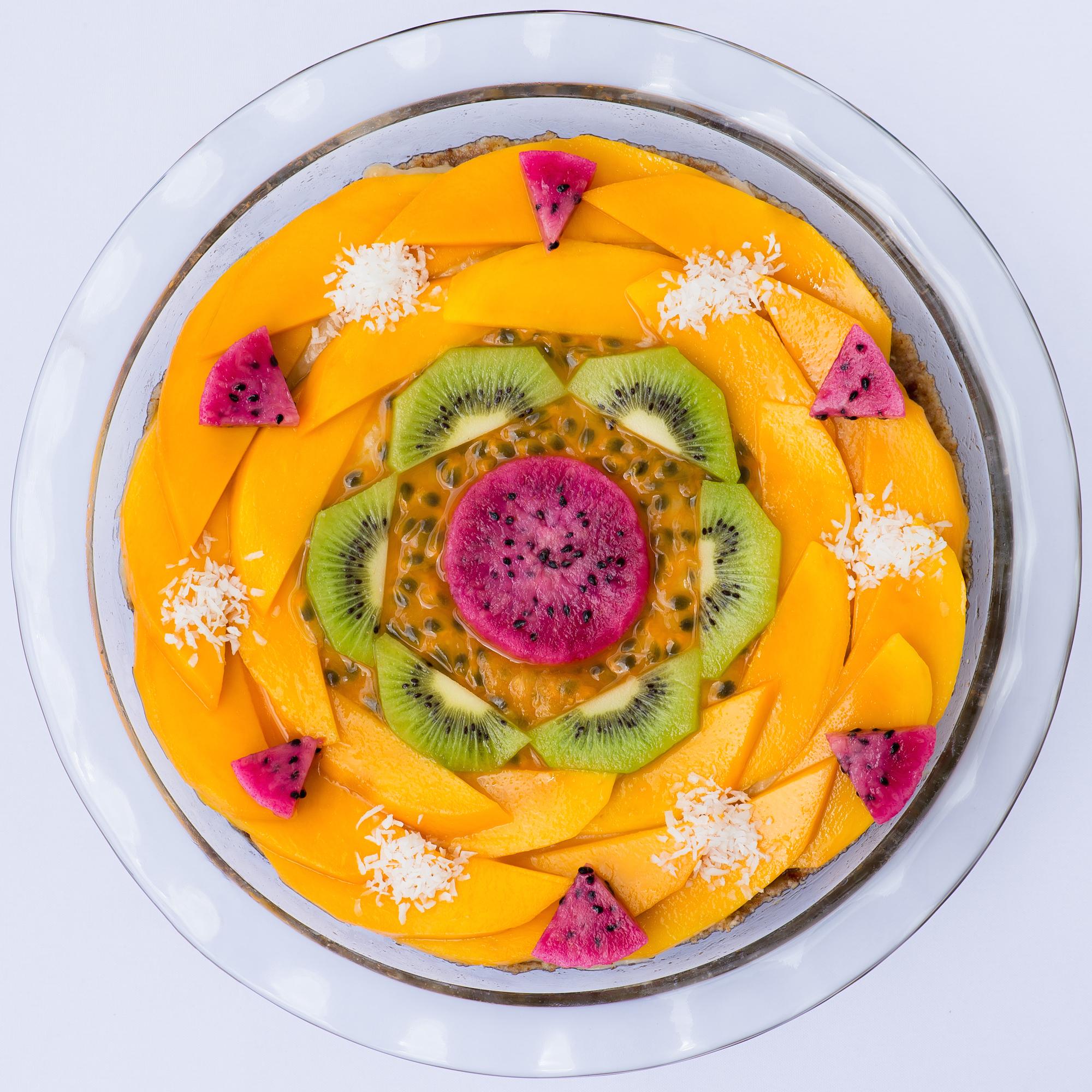 150613_134030_023_Fruit-Edit.jpg