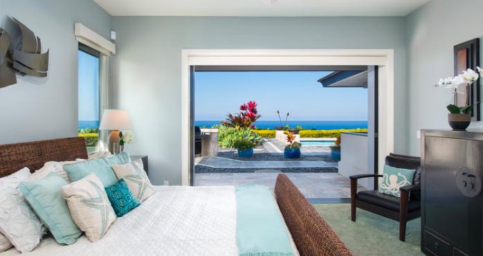 hawaii-luxury-real-estate-photography