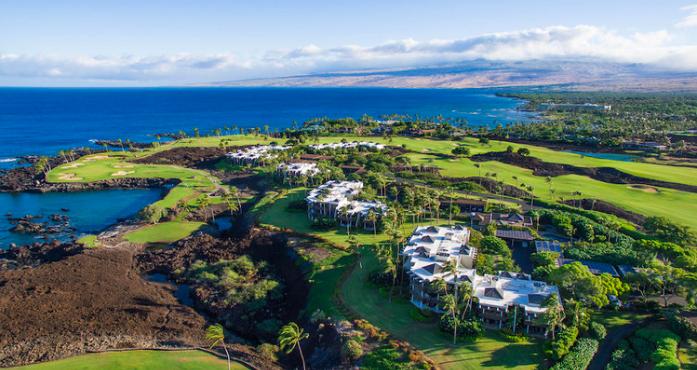 aerial-photography-hawaii