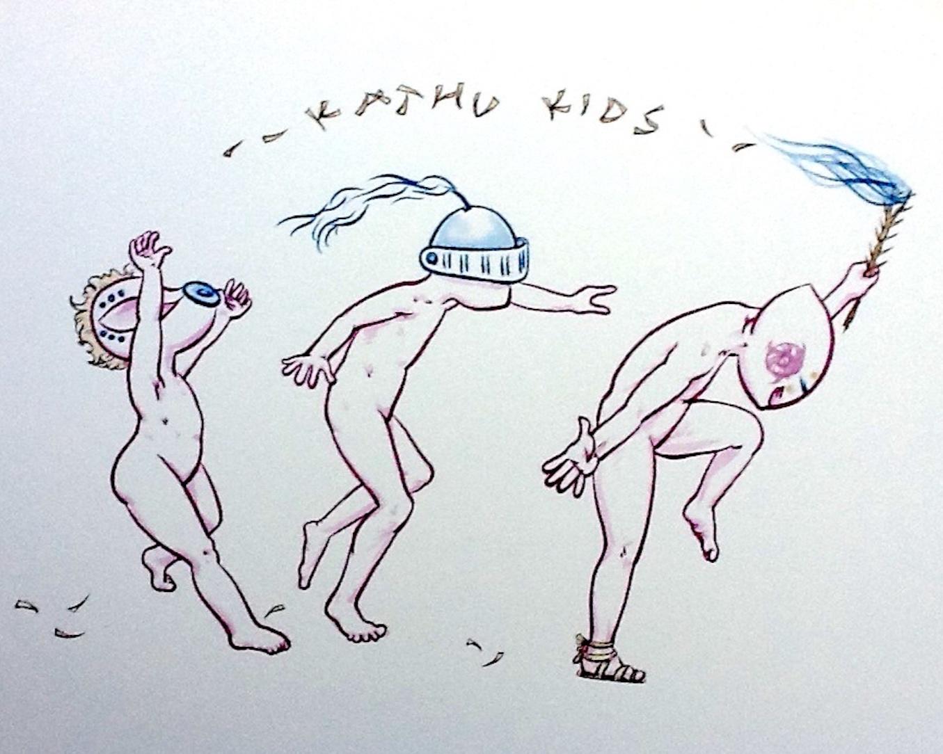 kathu-kids_art-by-tyler-cohen_for-naprock.jpg