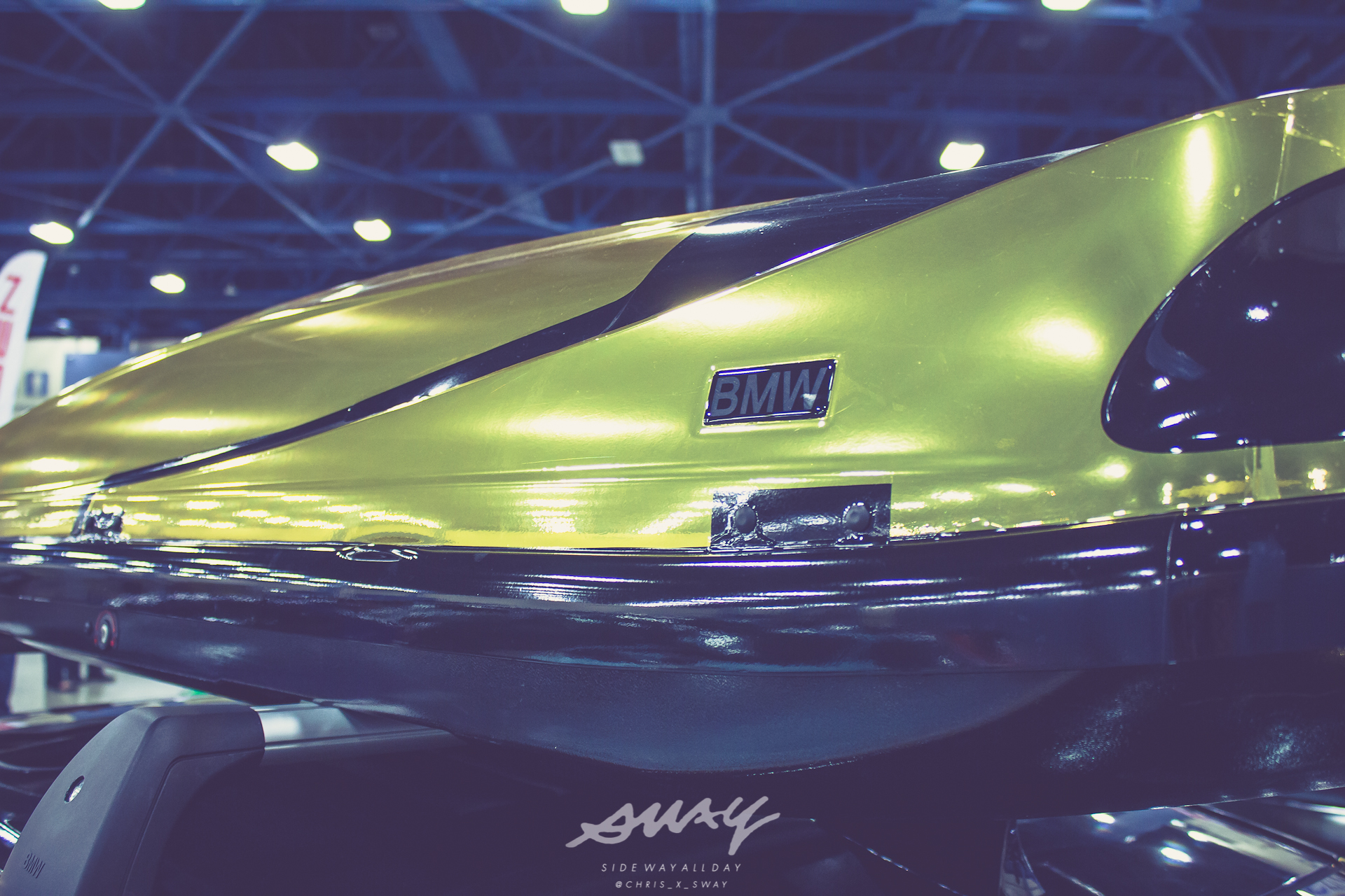 SWAY-WKFSTMIA-136.jpg