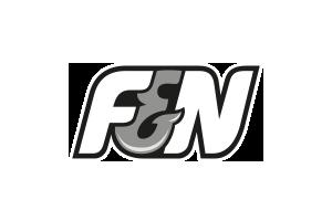 F&N.png