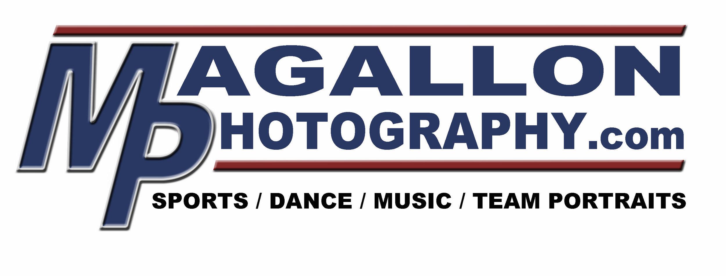 Magallon Photography Loco Action Photos