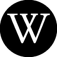 wikipedia-200.png