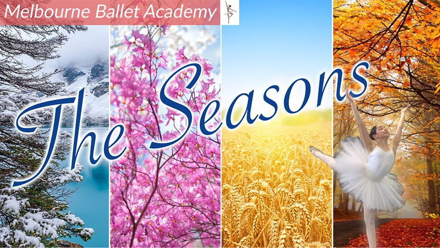 The Seasons _ Melb Ballet BANNER 2017 copy.jpg