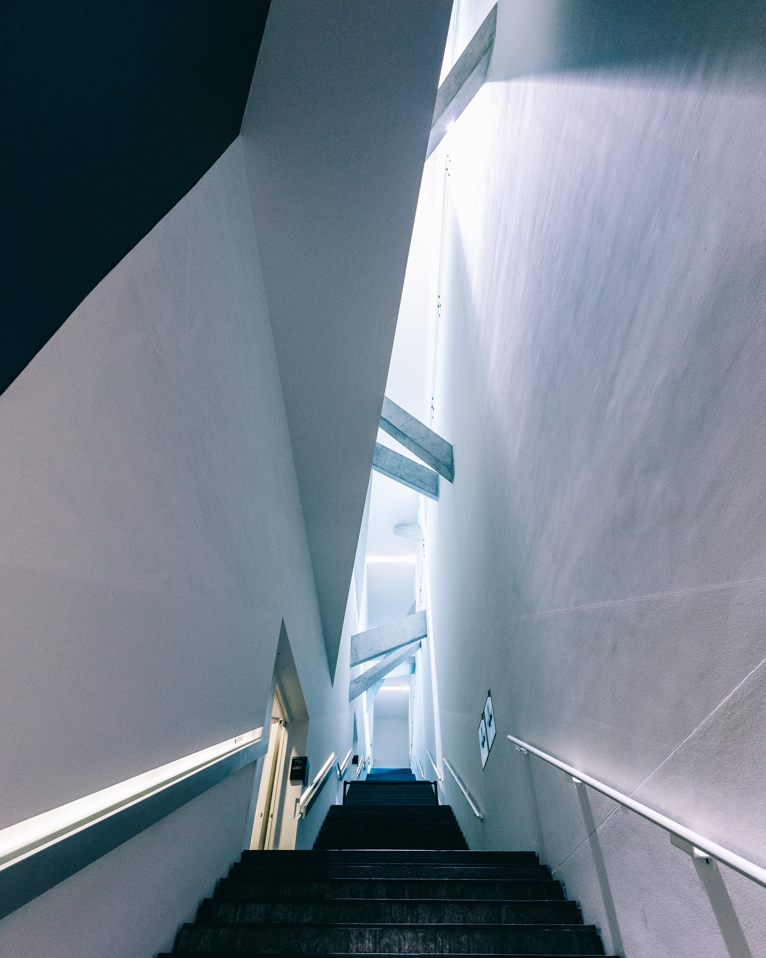 National Gallery, Dublin