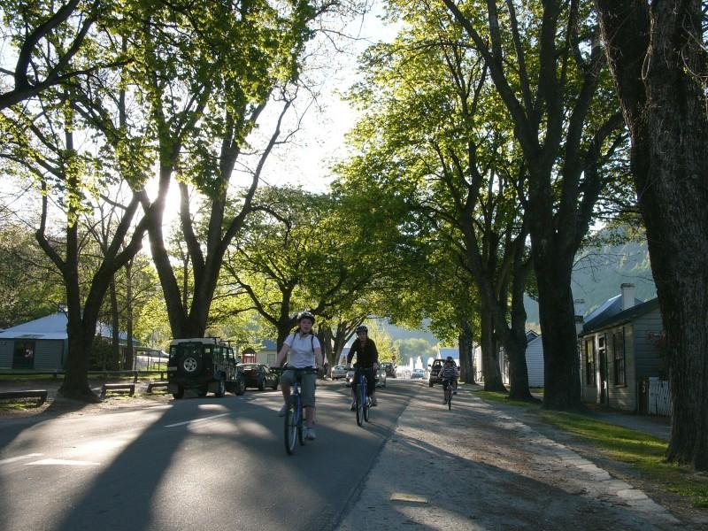 Bikes_in_Avenue.jpg