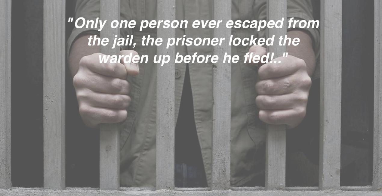 jailwording.png
