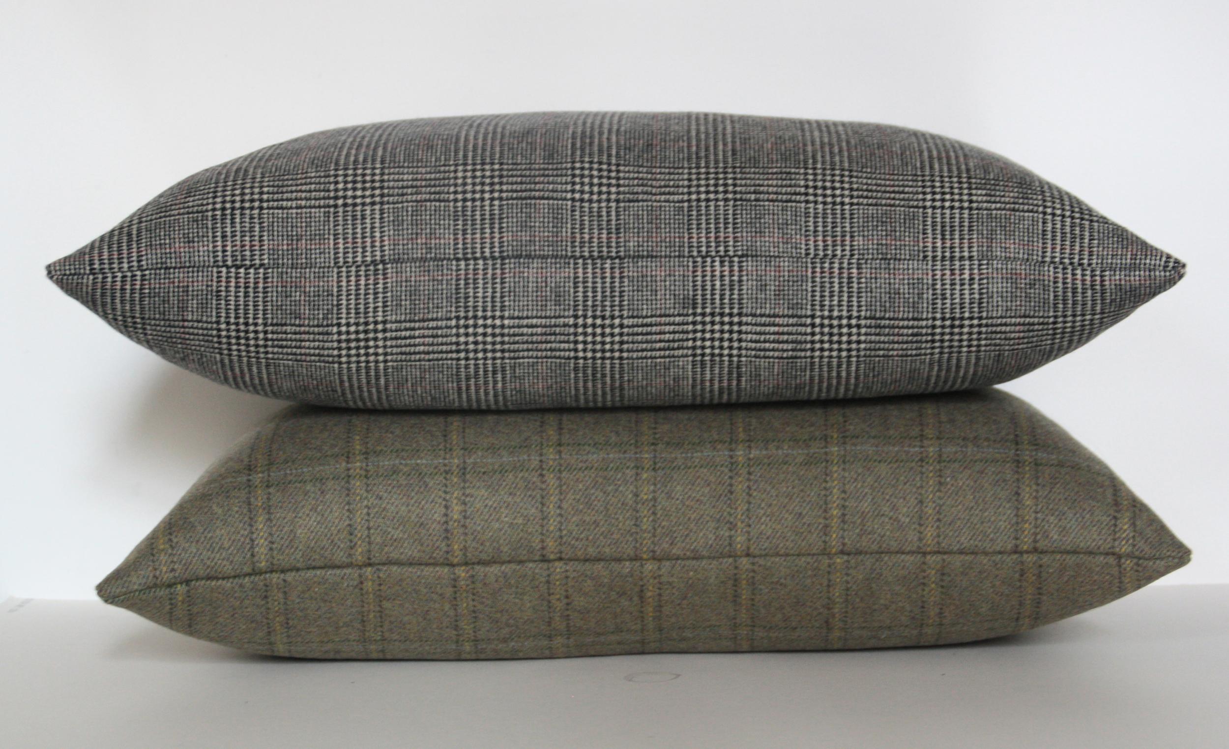 Handmade Cushions