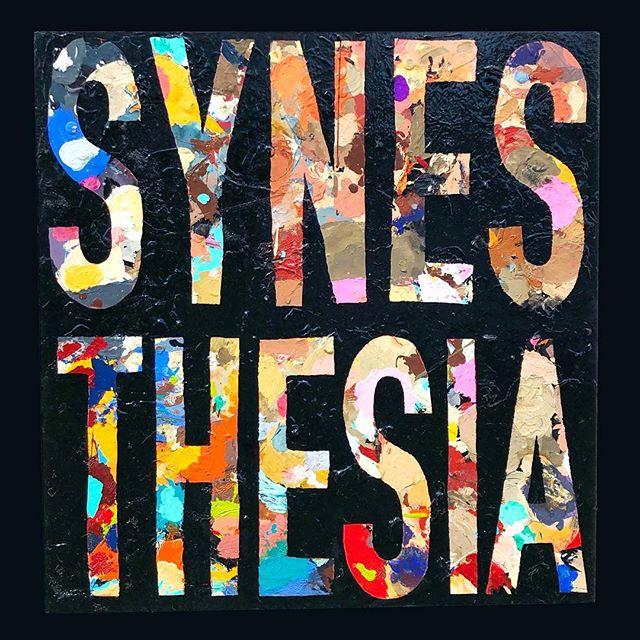 Synesthesia . . . . #seattleartist #pnwart #illustration #drawing #art #artist #illustrator #artoftheday #instalike #instagood #instafollow #karlmaxx