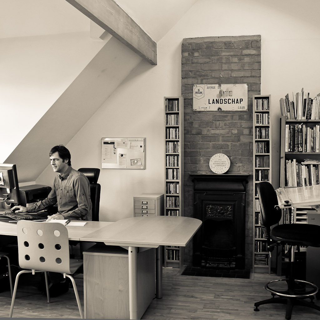 lbd-office