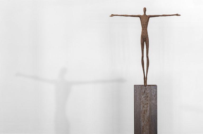 Gerald Moroder, Foto Gustav Willeit (5).jpg