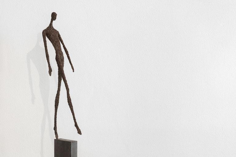 Gerald Moroder, Foto Gustav Willeit (7).jpg