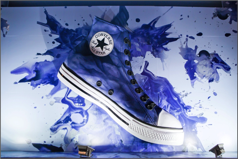 converse-3.png