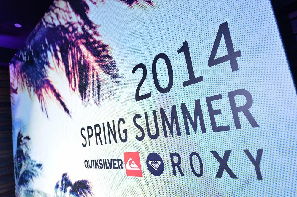 ROXY-001.jpg