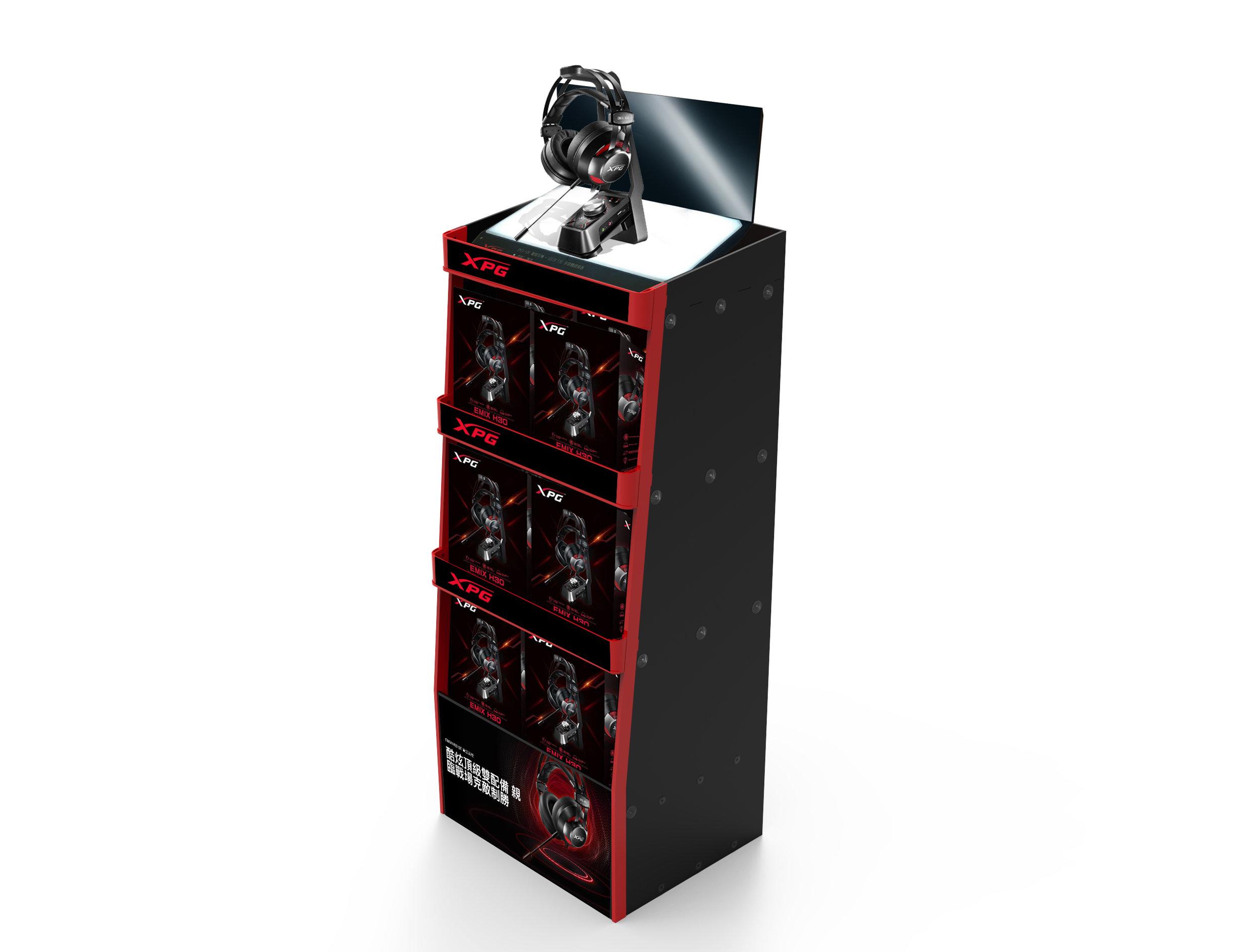 hss_black_red_v1.jpg