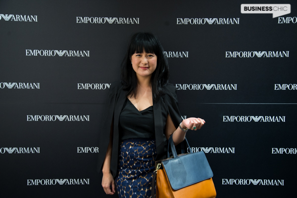 Business-Chic-at-the-Emporio-Armani-store-launch-at-Emporium.jpg