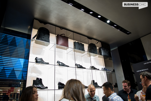 Shoe-display-Emporio-Armani-at-Emporium.jpg