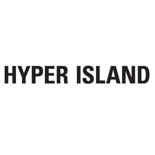 hyper_island_logo.jpg