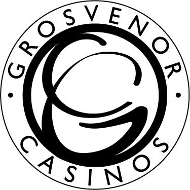 Grosvenor-Casinos-Logo-Black_0.jpg
