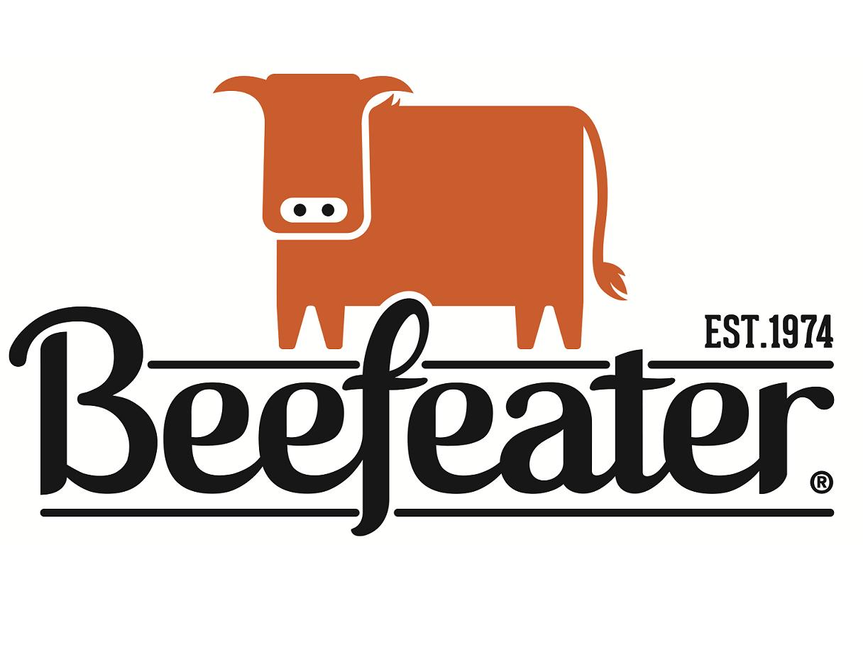 Beefeaterlogoz.png
