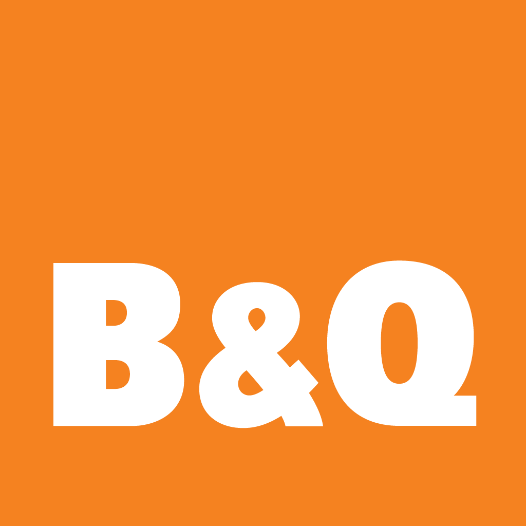 b-and-q-logo.png