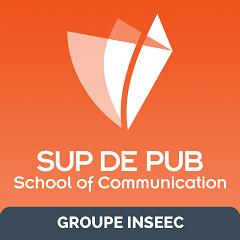 Logo_carre_SDP_2.png