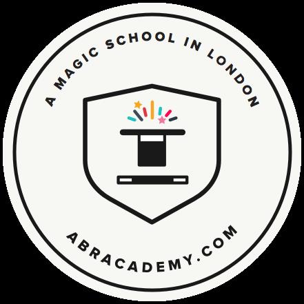 Logo-website-Round-background.png
