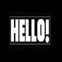 Hello-logo (1).jpg