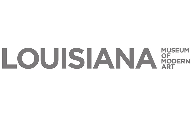 Louisiana-1.jpg