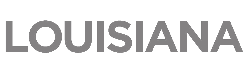 LOUISIANA_LOGO_UDG_4.jpg