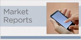 Market reports enter.jpg