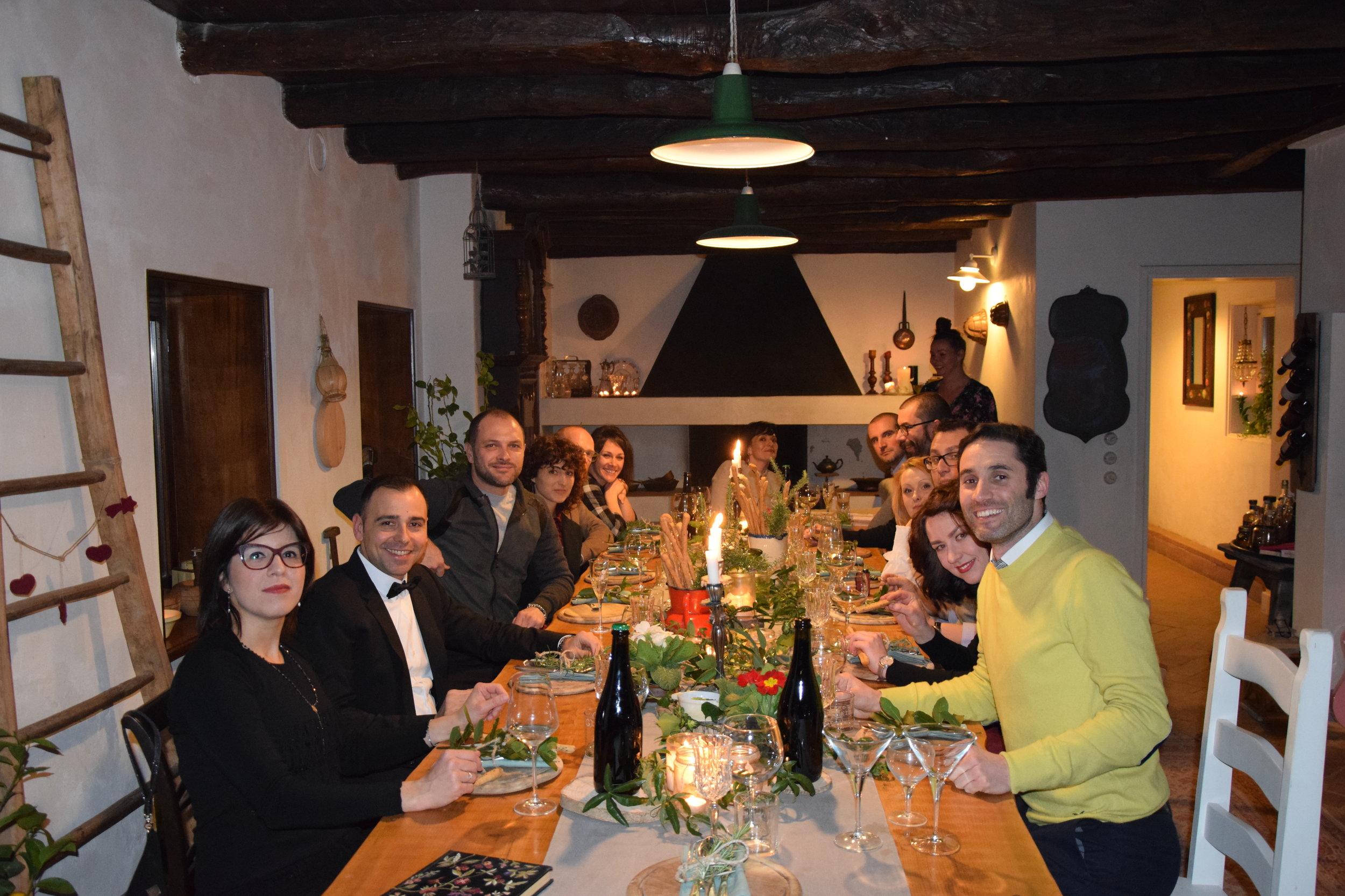 lucas birthday dinner.JPG