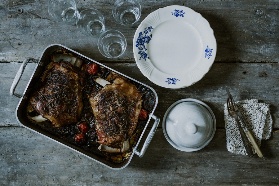 autumn-lamb-roast-and-country-life_1986.jpg